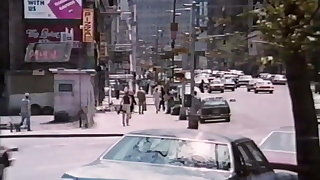 Tale of Tiffany Lust (1981)