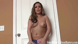 Your secluded penis will never satisfy me SPH