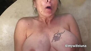 anal collection 3