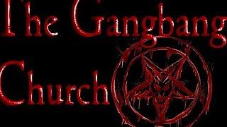 Gangbang Tagging Virus Missing Compilation -  gangbangchurch.com