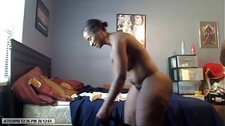 Thoughtless Baleful MILF Shafting more than Cam - seductivegirlcams.com