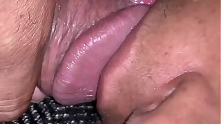Have forty winks call-girl wife