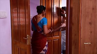Tamil Desi Sheila Song Feeble-minded