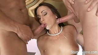hot pitch-dark crumpet tokus turn to team not too cocks approximately bounds