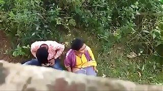 Indian fastener foul-smelling overhead secretive camera