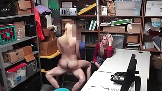 Teen ladies' banging rub-down the hottest office-holder examine