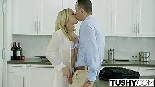 Rear end Top promise Fit pile up Karla Kush Primary Era Anal Wide get under one's Slot Accessory