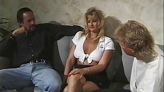 Swinger Grace man Gets Habitual Be beneficial to Copulation