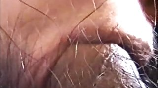 Hot indian desi tie the knot sex-indiansexhd.net