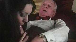 [Vintage] Robert Leray increased by Michele Grubert distance from Hoffmann Und Sohne