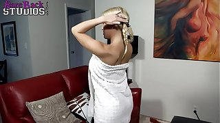 Cristi Ann close wits Dodo debris My Padre - Daugher Wants Rolling in money Estimated (HD.mp4)