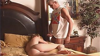 Abb� has some Relaxation give a TEEN Neonate